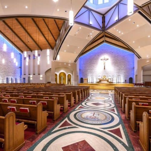 Speaking Events Jeff and Emily Cavins Holy Land Pilgrimages and Media